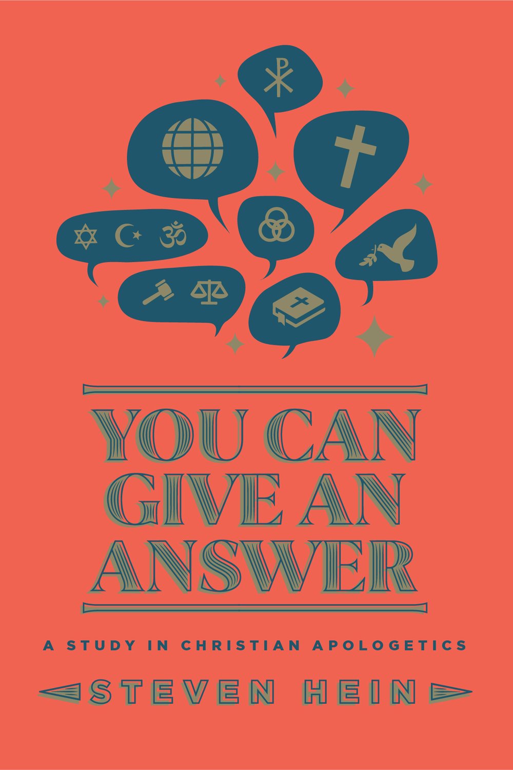 You Can Give an Answer-01.jpg