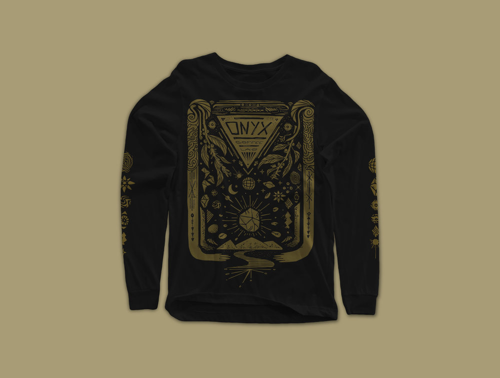 onyx custom new merch -long sleeve.jpg