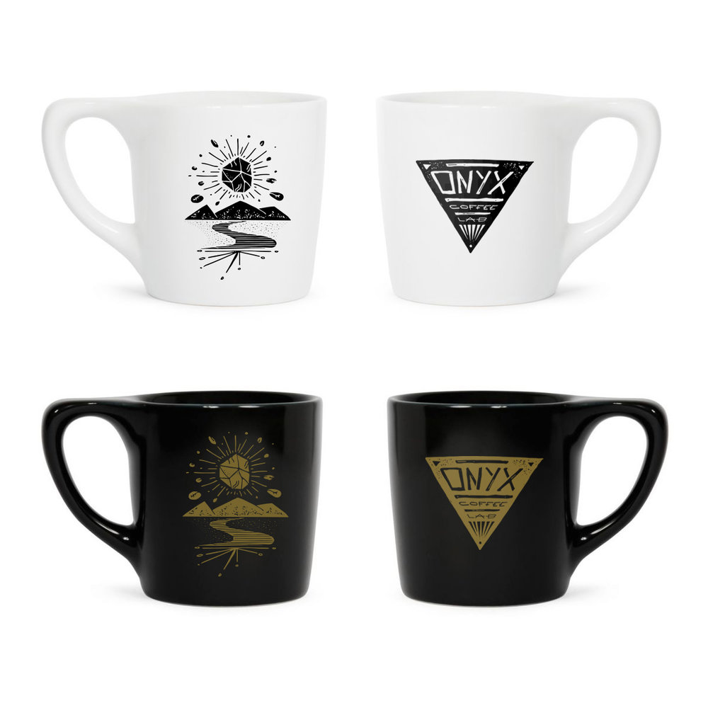onyx hand drawn mugs.jpg