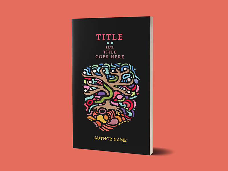 063-paperback-book-small-spine-mockup-covervault copy.jpg