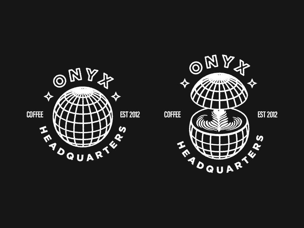 onyx_hq_art-2.jpg