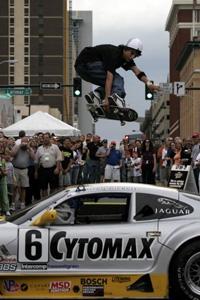 CYTO JUMP 1.jpg