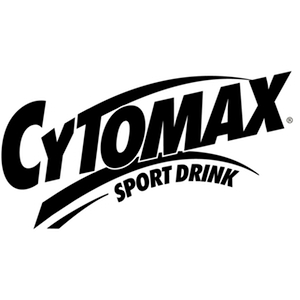 Cytomax Sport Drink