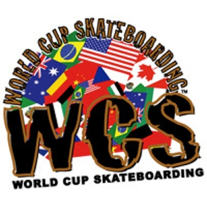 World Cup Skateboarding