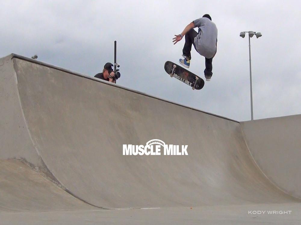 MM Kody Wright promo 6-2013 v3.jpg
