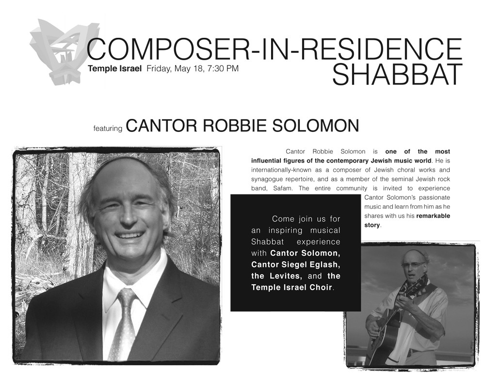 Robbie-Solomon-CIR-flyer.jpg