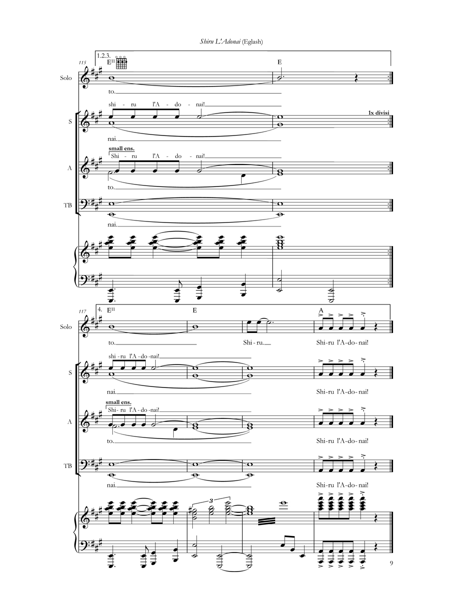 Shiru-L'Adonai-(Eglash)-SATB-Choir-9.jpg