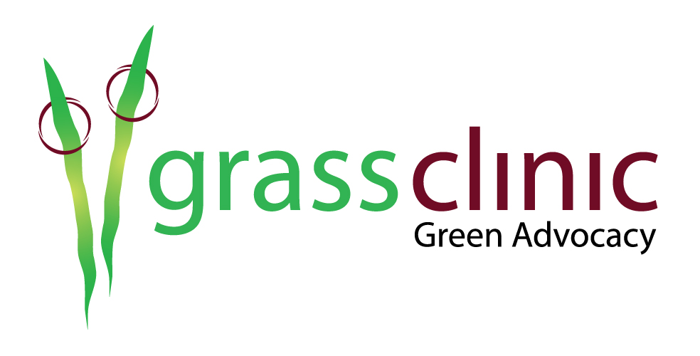 grassclinic.jpg
