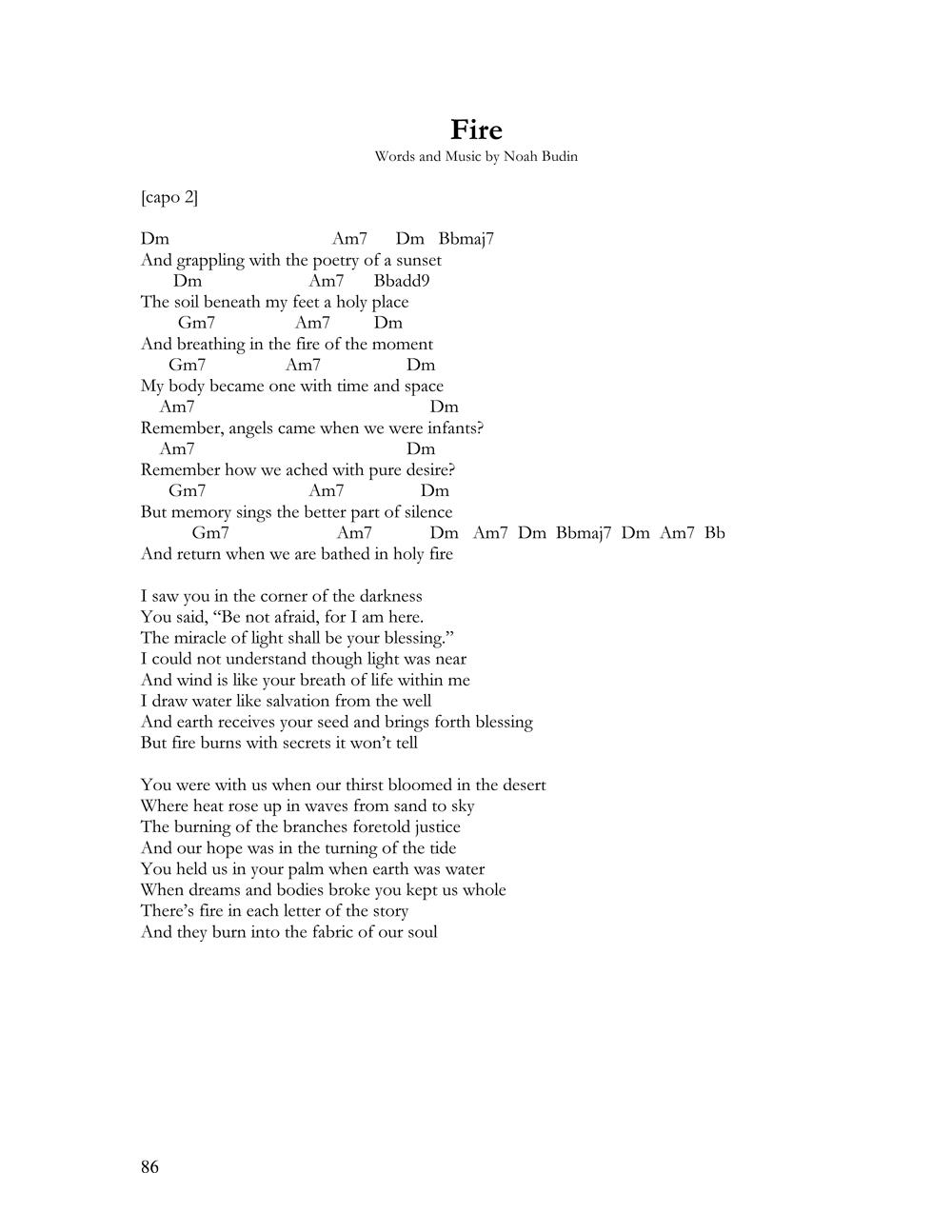 NB-songbook-chordster.jpg