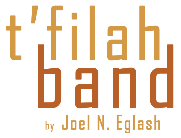 T'filah Band by Joe Eglash