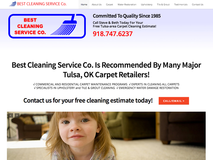 Best_Cleaning_Service_Co.jpg