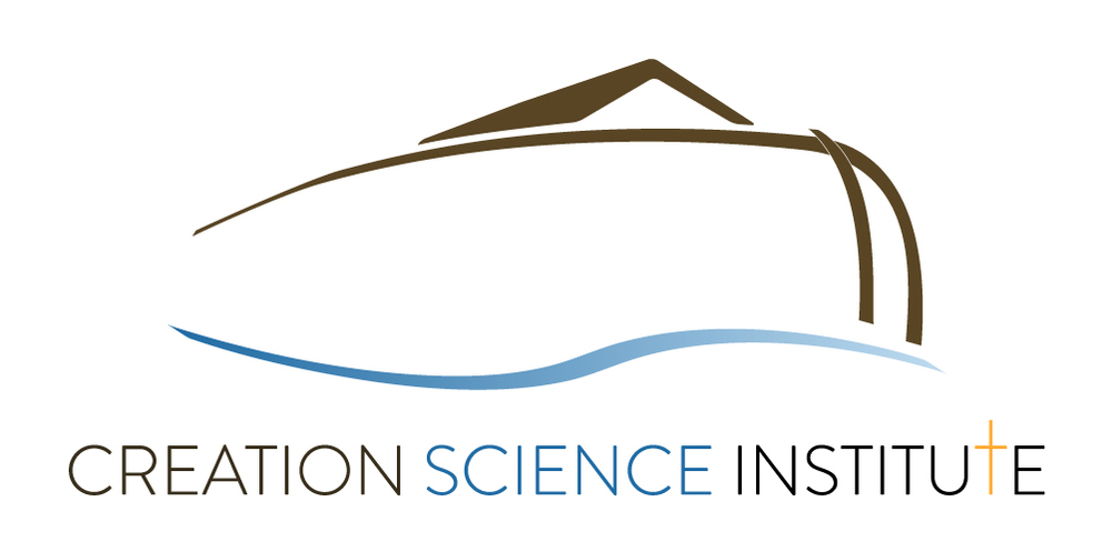 Creation Science Institute