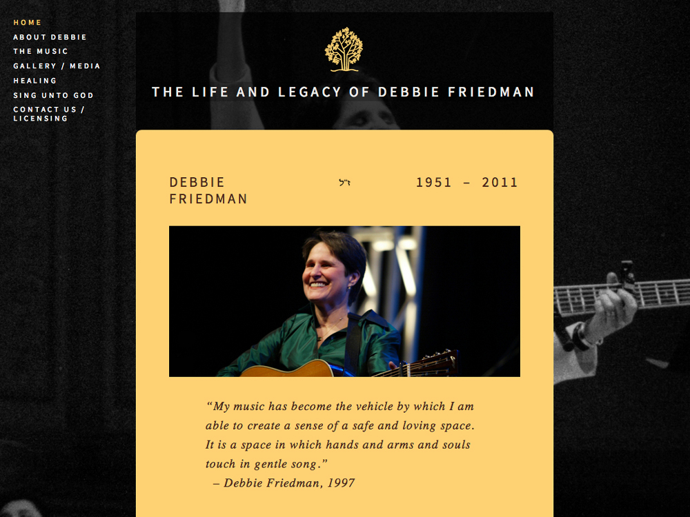 The_Life_and_Legacy_of_Debbie_Friedman.jpg