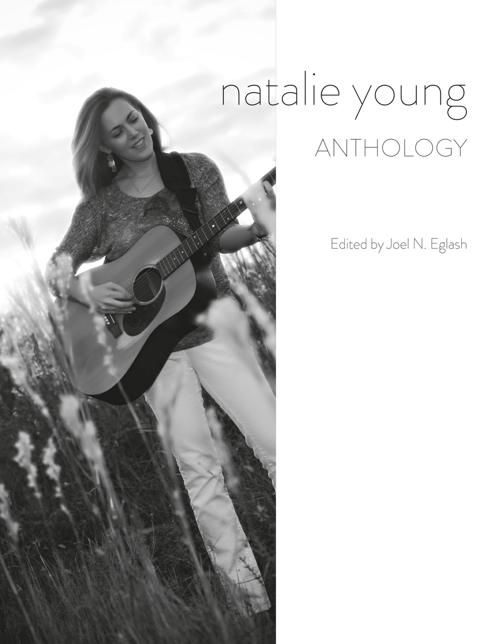 Natalie Young Anthology