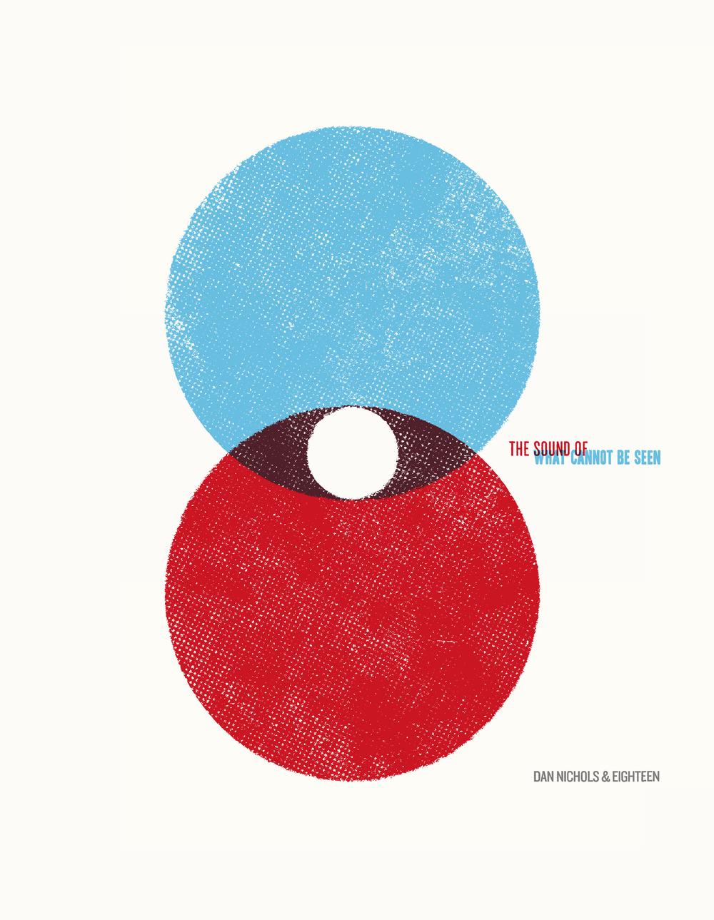 8TSOWCBS-Songbook-Cover-revised-1-3-14.jpg
