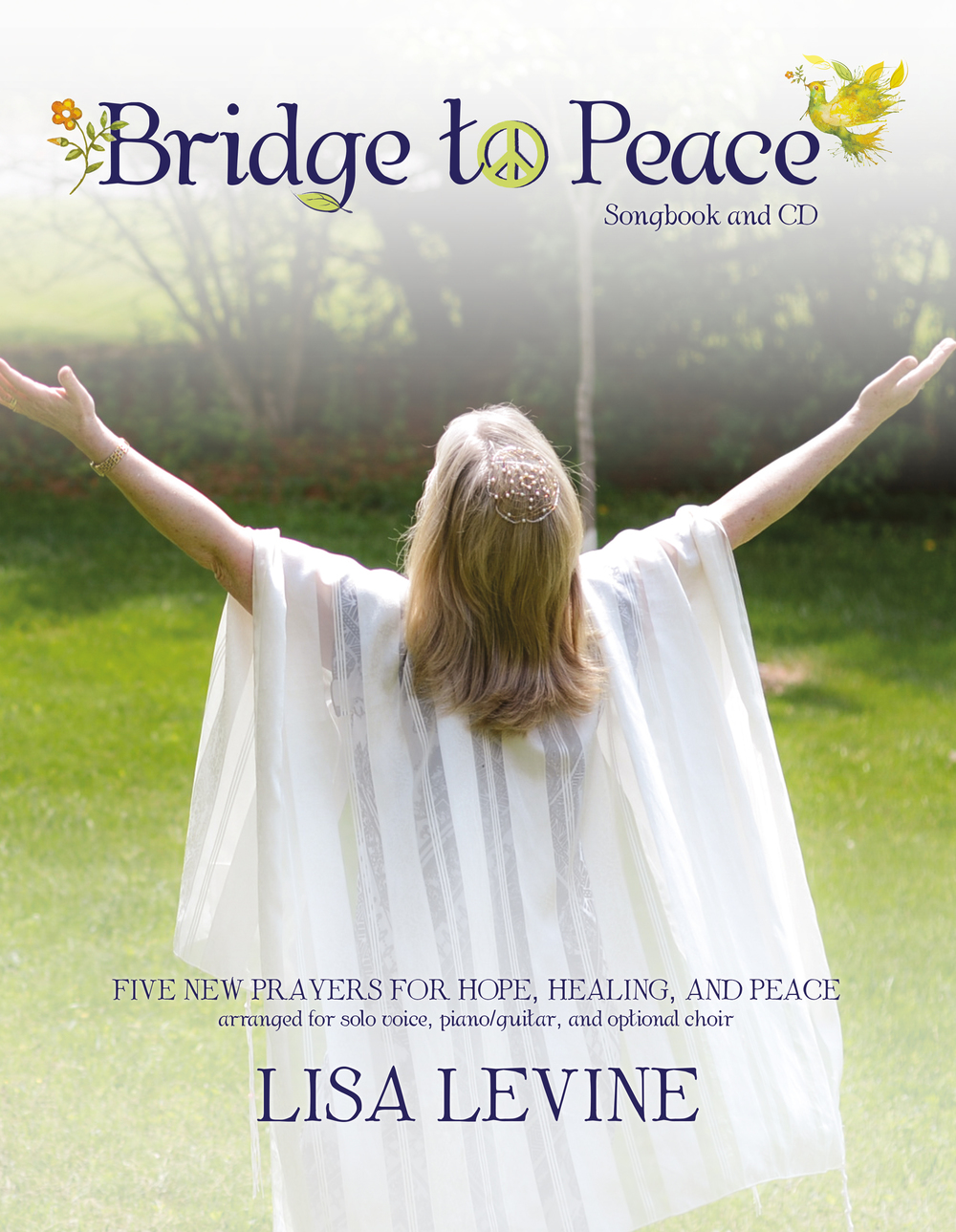 14Bridge-To-Peace-Songbook-Cover.jpg