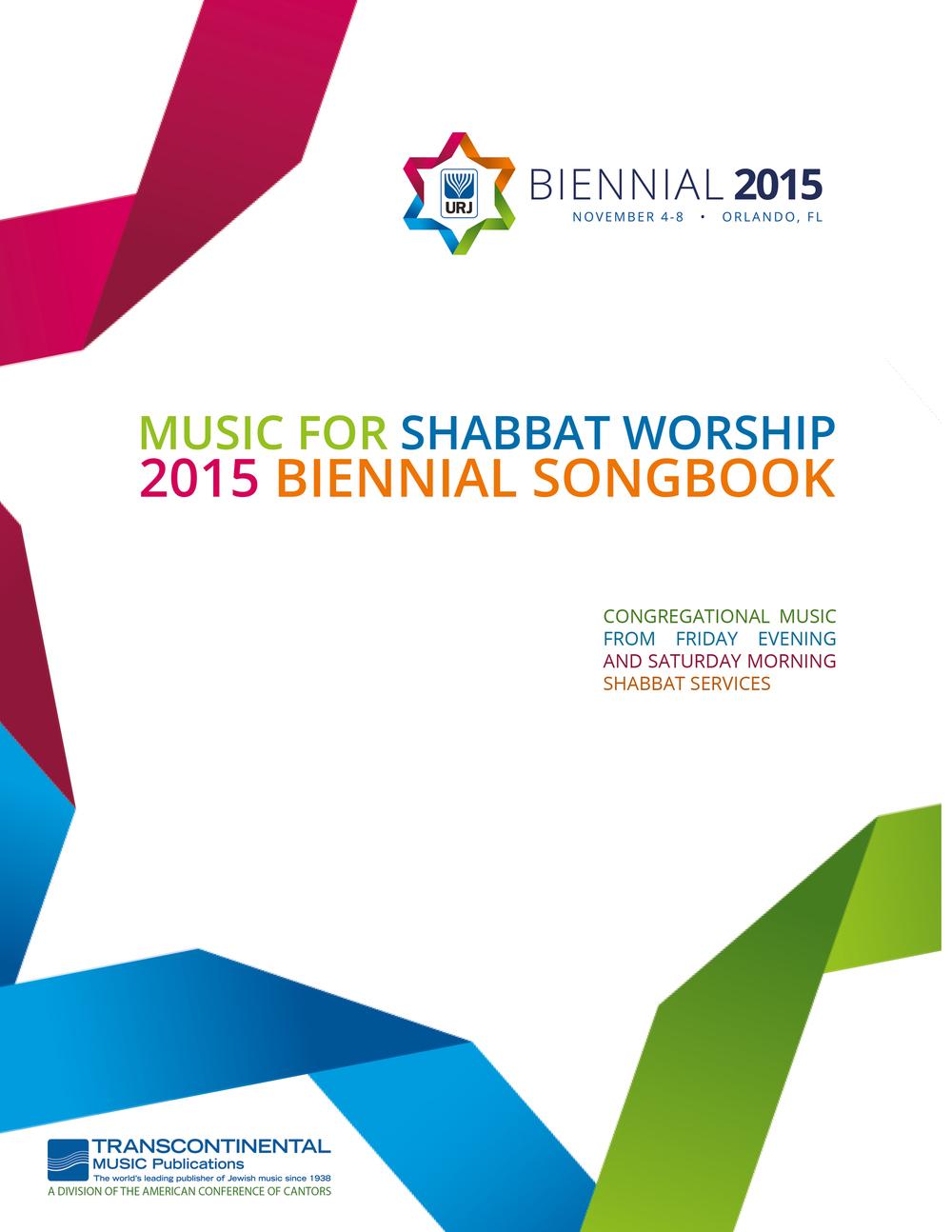 152015-Biennial-Songbook-cover.jpg