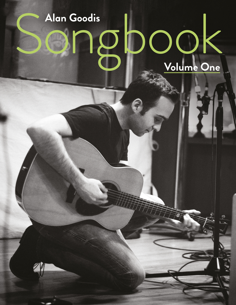 16ALAN-GOODIS-Songbook-AG-COVER.jpg