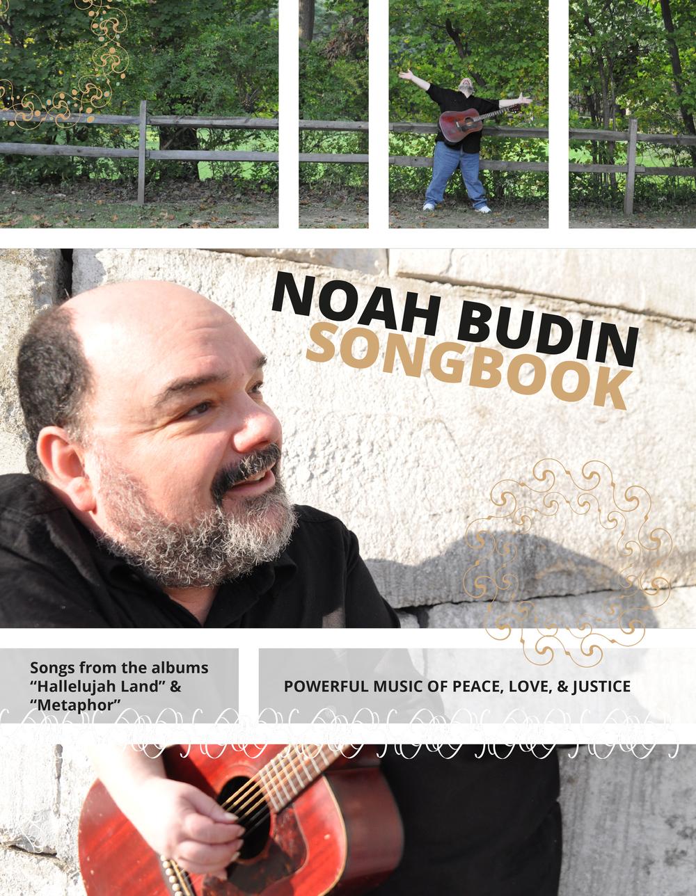 NB-songbook-cover.jpg
