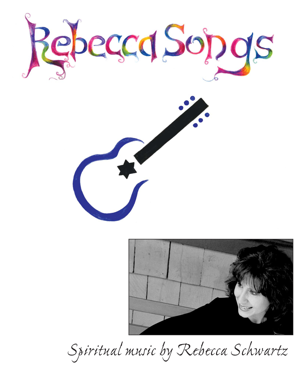 Rebecca-Songs-cover.jpg