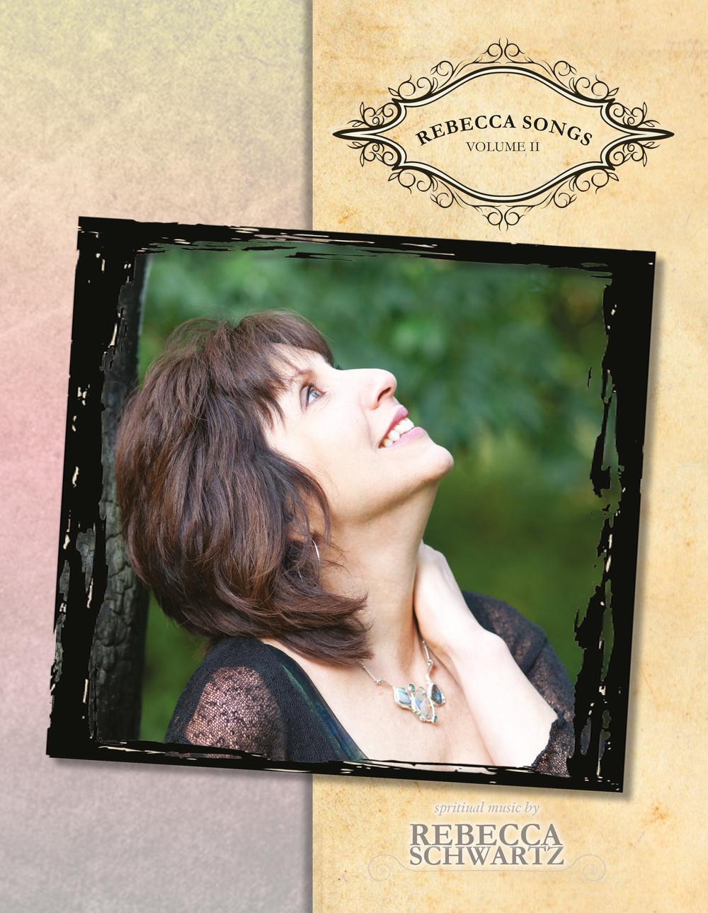 Rebecca-Songs-Volume-II-cover.jpg