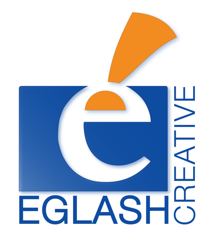 Eglash Creative