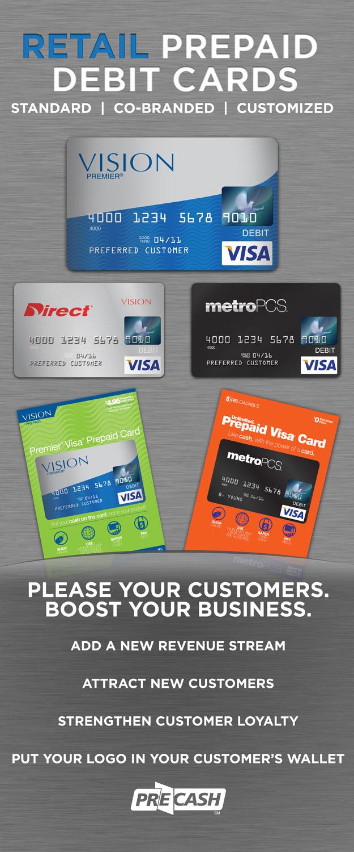 "Pre Cash Marketing  33"" x 79.25"" Bannerstand"
