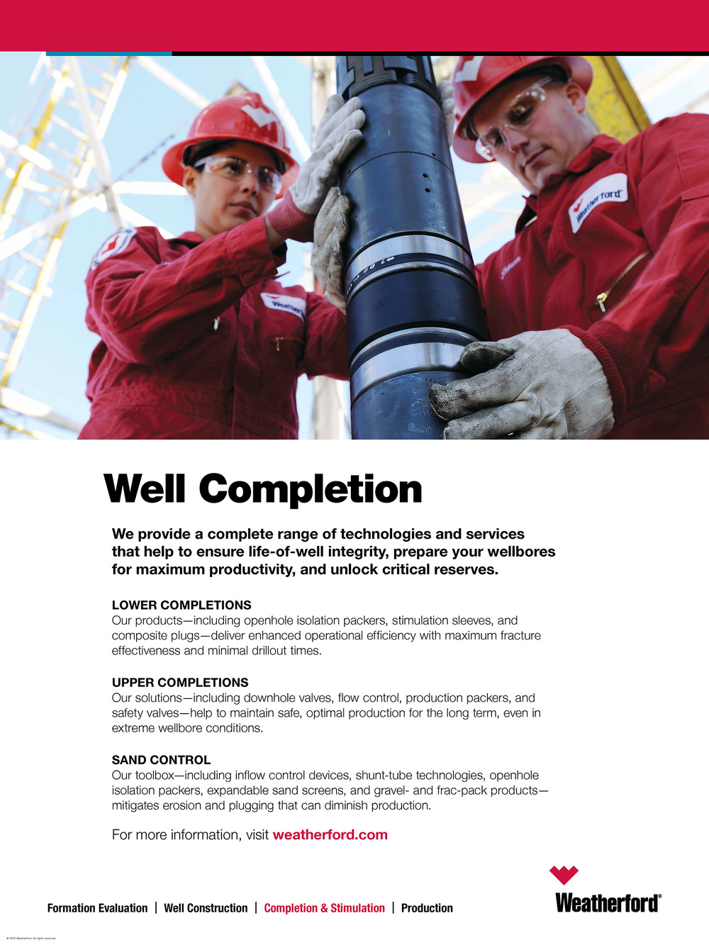 Well Completion_30x40.jpg