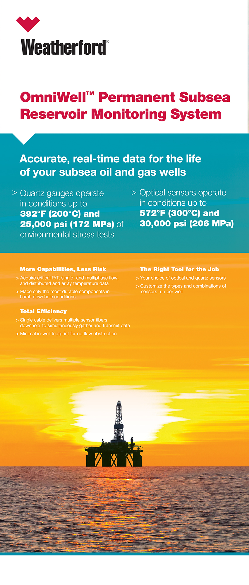 Omniwell Subsea Water Cut 2014 Bannerstand.jpg
