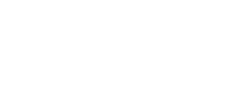 WilliamHughes.Net