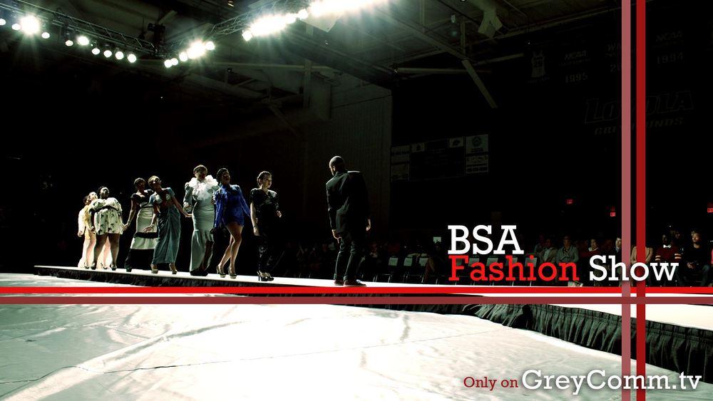 BSA_AD.jpg