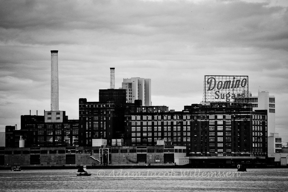 http://www.etsy.com/listing/79118524/20x30-black-and-white-print-baltimore