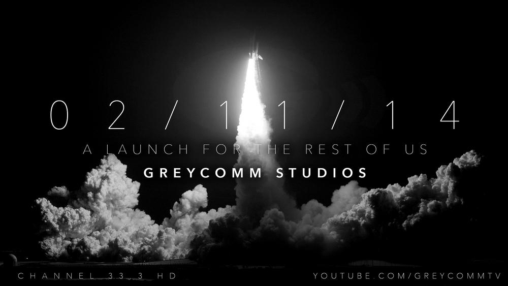 GCS_SP14_Launch.jpg