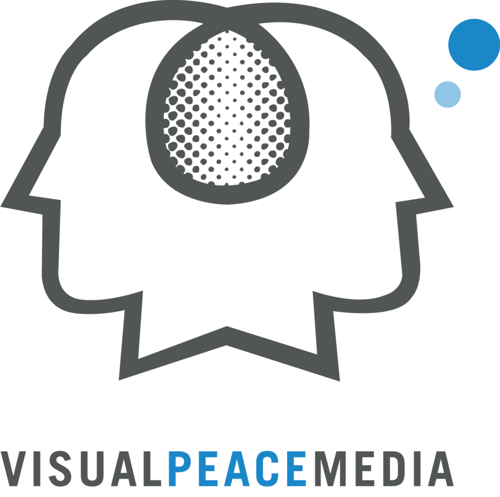 Visual Peace Media