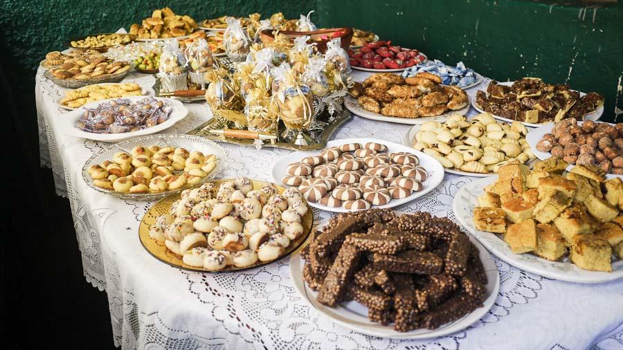 Great Different Country Eid Al-Fitr Food - 2013_Nikaax_JMS%2B%285%2Bof%2B7%29  Perfect Image Reference_592498 .jpg?format\u003d1500w