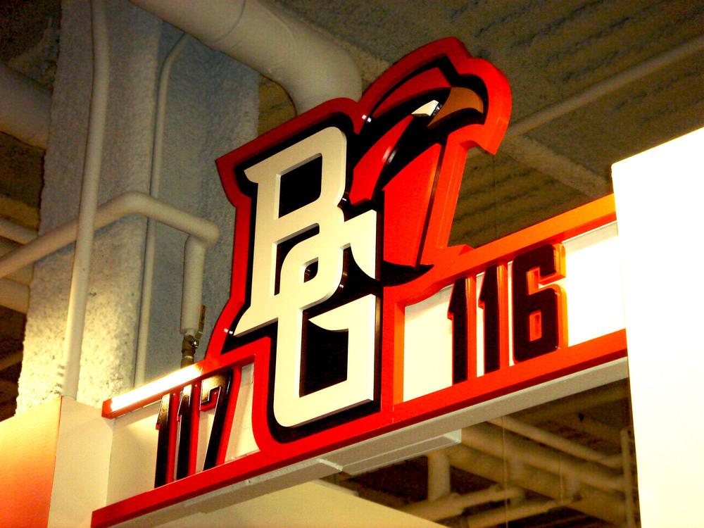 BGSU6.jpg