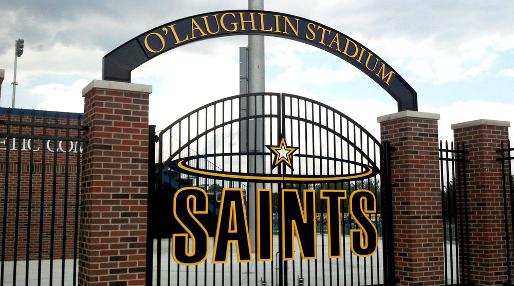 O Laughlin Stadium Gates.jpg