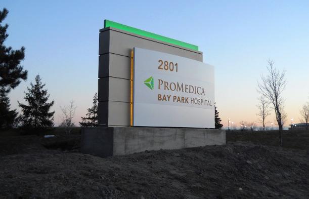 Promedica Bay Park 2.jpg