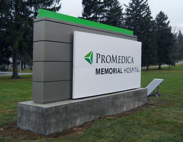 Promedica Memorial 2.jpg