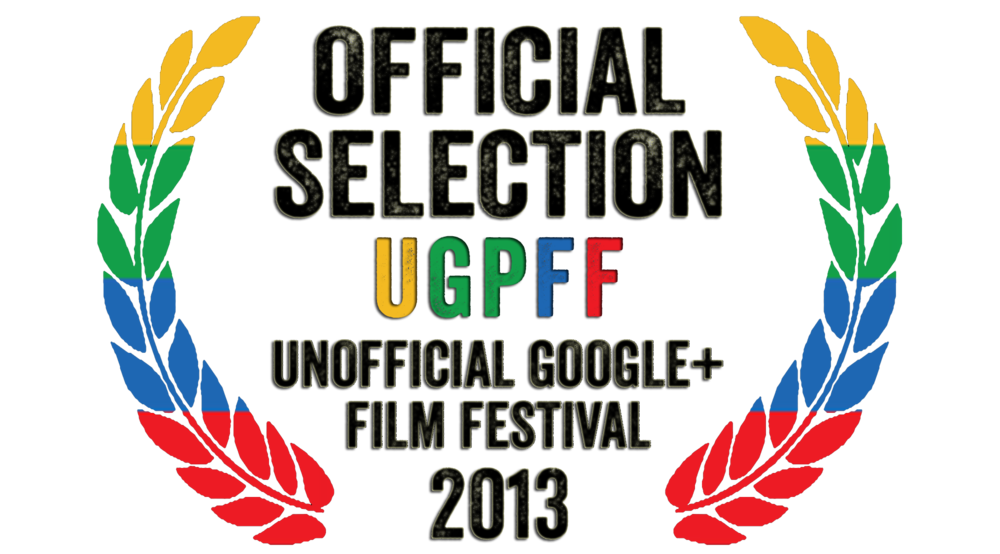 !UGPFF-Unoffficial-Selection-laurels-SL-Text-Transparent.png