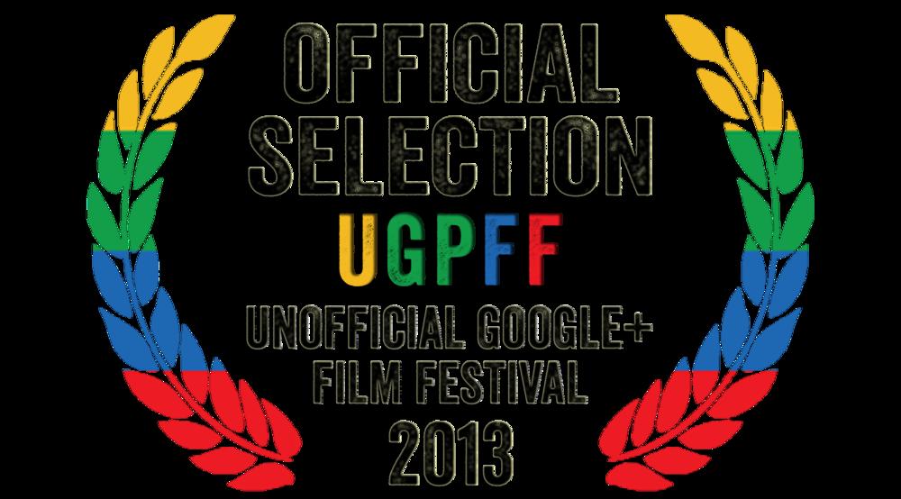 !UGPFF-Unoffficial-Selection-laurels-SL-Text-Transparent.png