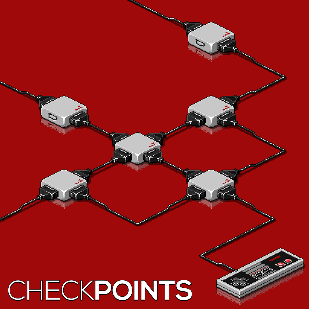 checkpoints final NES v2i 2048.png
