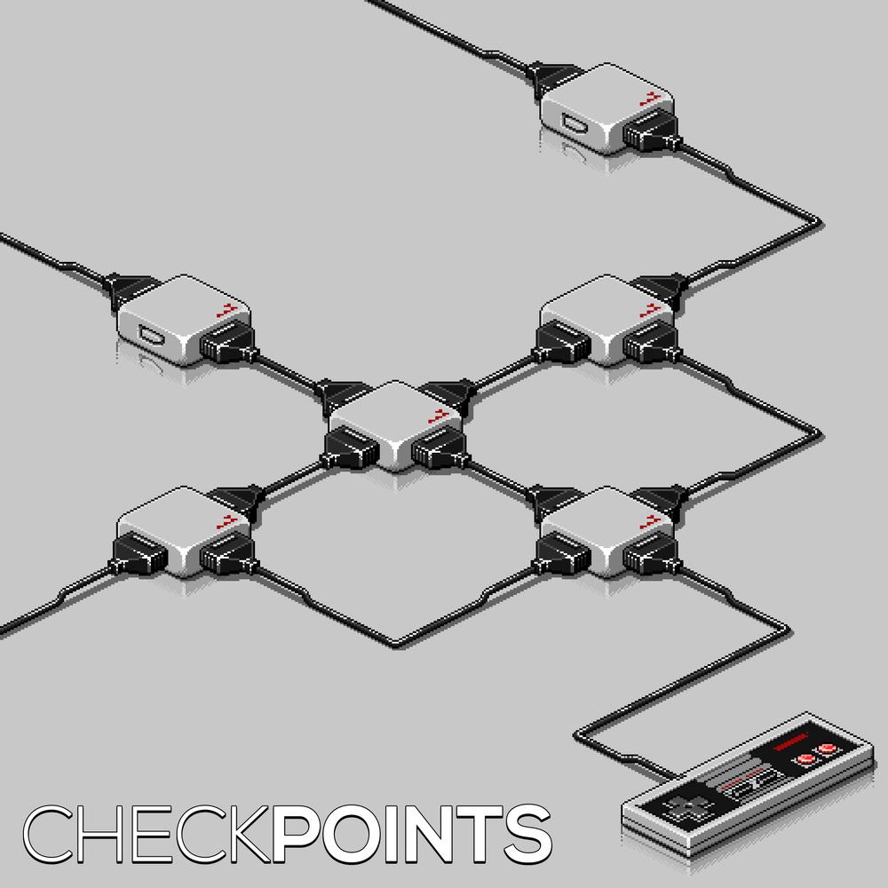 checkpoints final NES v2i 2048.png