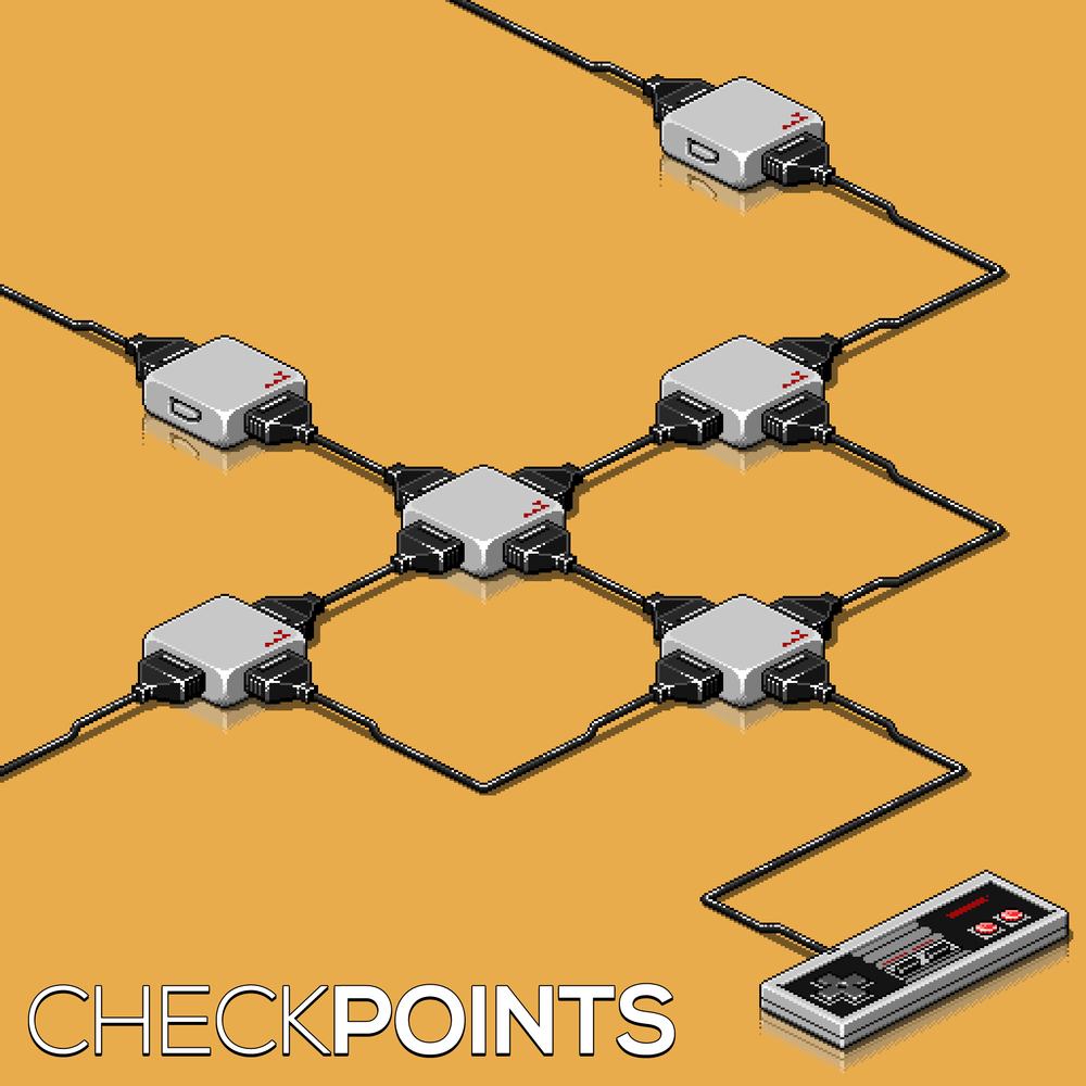 checkpoints final NES v2l 2048.png