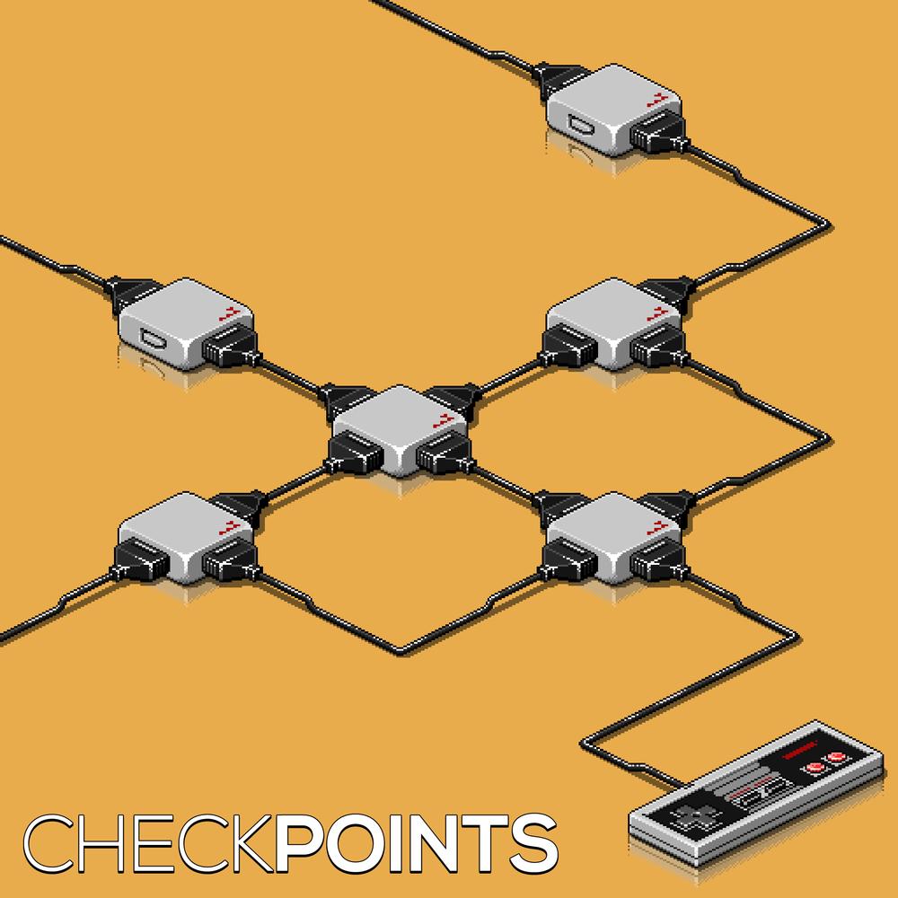 checkpoints final NES v2l 2048.png
