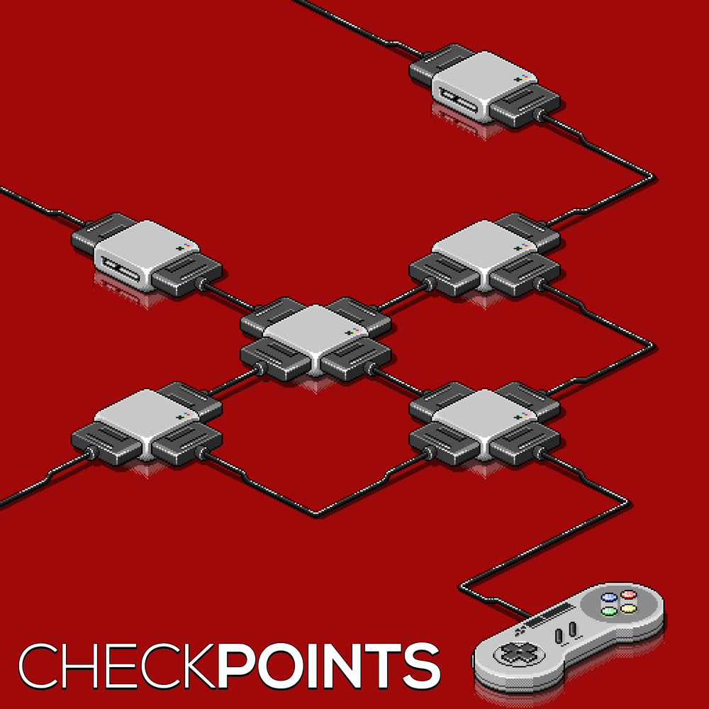 checkpoints final SNES v2i 2048.png