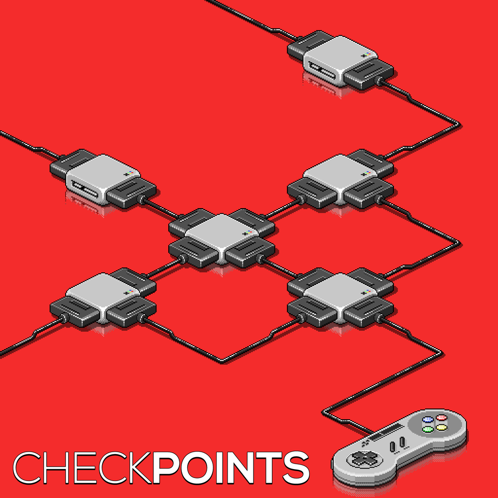 checkpoints final SNES v2l 2048.png