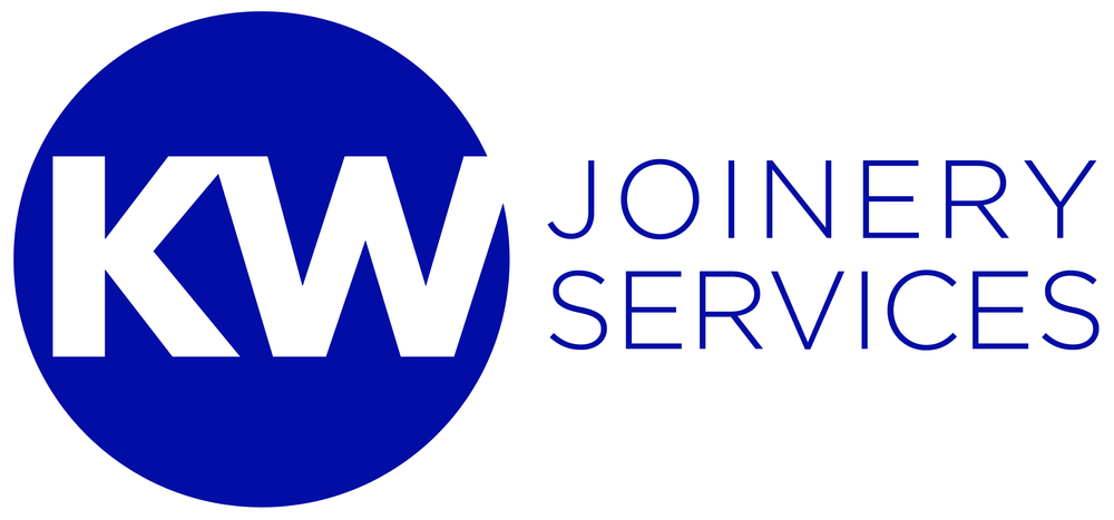 KW Joinery Services - Kevin Webberley