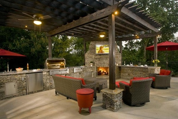 Pepper Outdoor Kitchen.jpg