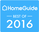 Best of HomeGuide 2016.png